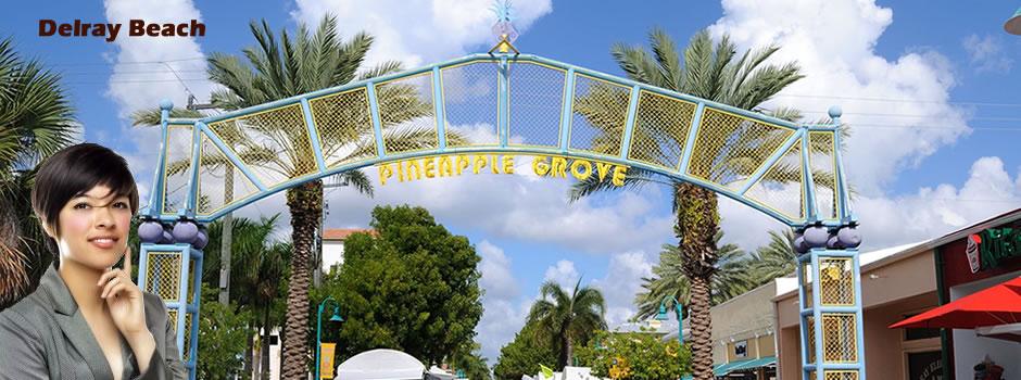 Angie-Hernandez-Owner-Delray-Beach-FL-Locksmiths