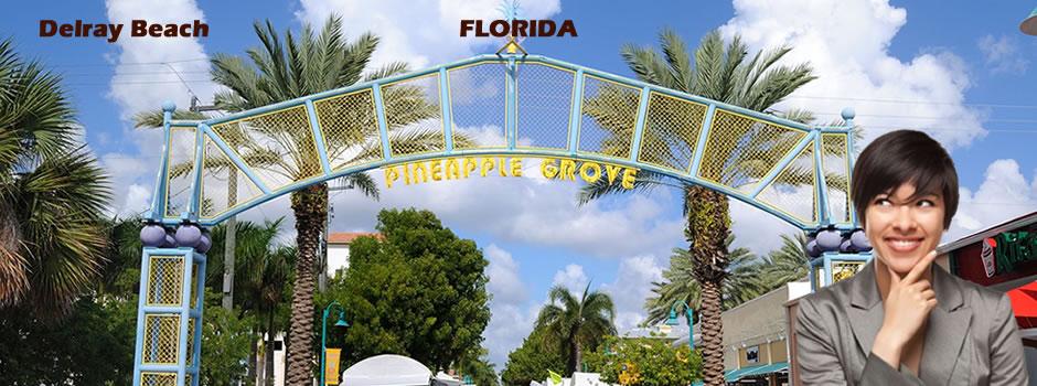 Delray-Beach-FL-Locksmiths-Affordable-2