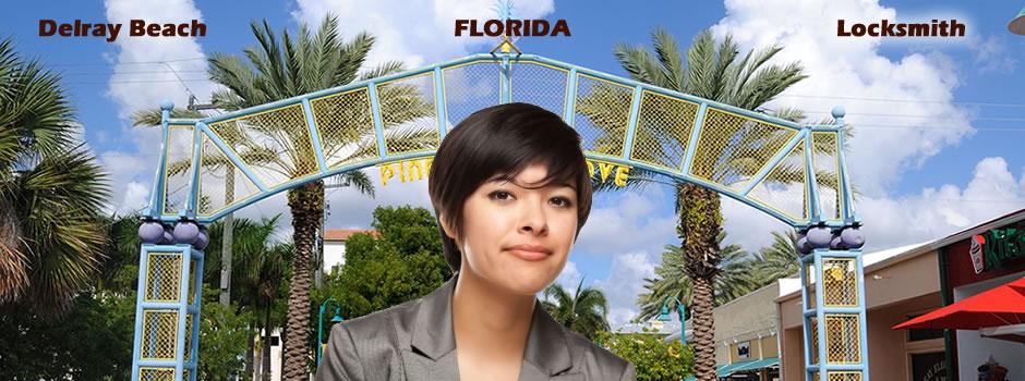 Delray-Beach-FL-Locksmiths-Fast