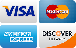 locksmith in delray beach that takes credit cards
